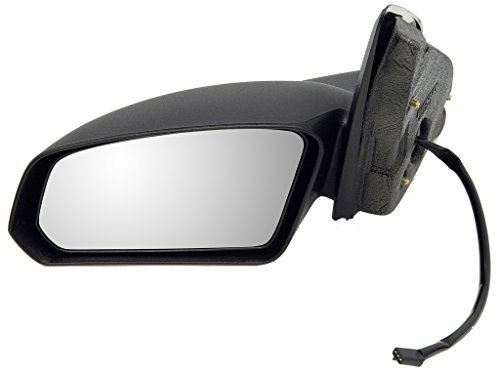 dorman-955-1422-saturn-ion-driver-side-power-replacement-side-view-mirror-by-dorman
