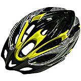 NIKAVI Bicycle Helmet