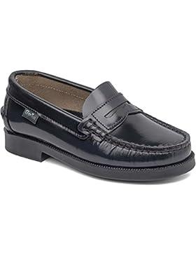Gorila 1506 Cole - Zapato colegial niño/niña, , Sin tecnologia