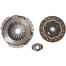 Sachs 3000 163 001 Kit de Embrague