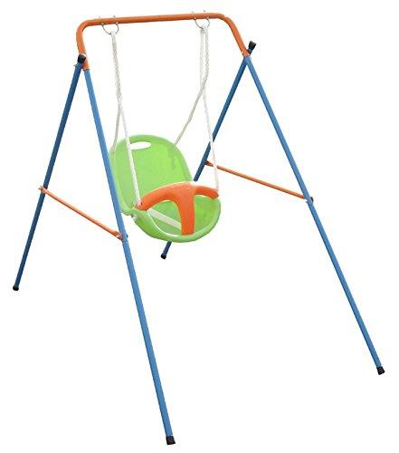 Preisvergleich Produktbild Trigano Baby Schaukel Filou Höhe 120 cm