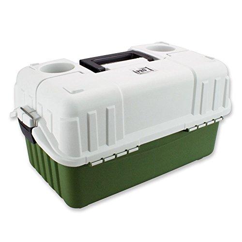 Pro TackleBoxes Gerätebox 8616