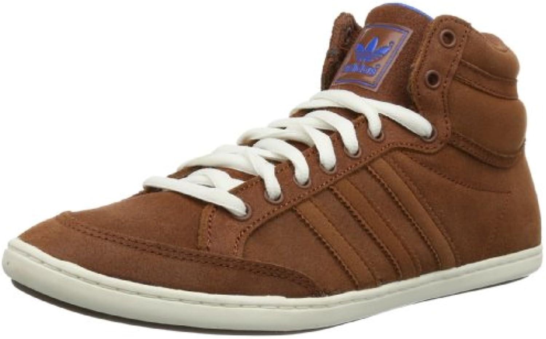 adidas Originals Plimcana Mid 8 D65948 Herren Sneaker