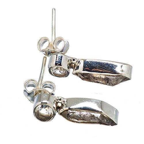 herkimer-diamond-diamant-herkimer-argent-sterling-925-boucles-doreilles-3-4