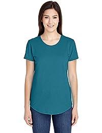 Anvil - T-shirt - Femme
