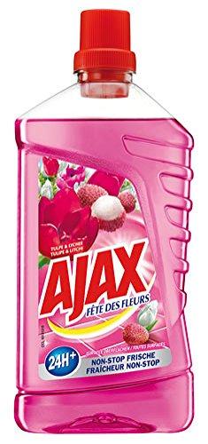 ajax-allzweckreiniger-tulpe-lychee-1-l