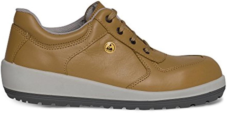 PARADE 07BRAGA 17 Pointure 21 Chaussures Basses Sécurité Pointure 17 41B01G72FAOAParent 94bec3