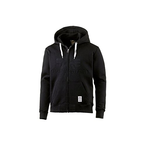 alpha-industries-3d-zip-hoody-colorblackgrossexl