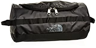 The North Face Equipment TNF Bolso Base Camp Travel Canister Large, Unisex adulto, TNF Black, Talla única (B00AB0L7PQ) | Amazon Products