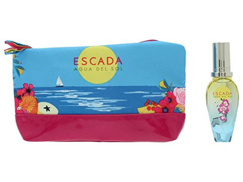 escada-aqua-del-sol-set-eau-de-toilette-30-ml-plus-cosmetic-pouch-1er-pack-1-x-2-stuck