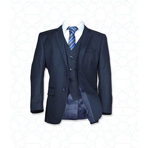 sirri-italian-recortado-nio-azul-marino-azul-traje-paje-boda-graduacin-cena-traje-para-nio-en-azul-m