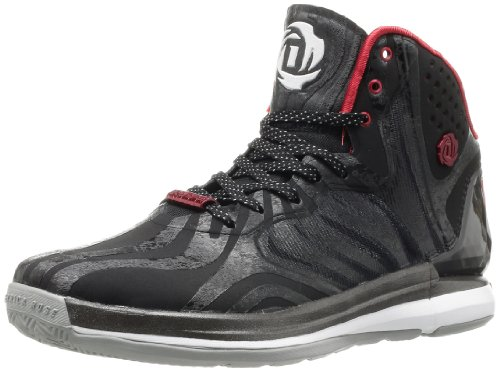 adidas Basketballschuh D ROSE4.5 SYNTHETIC