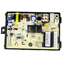 LG Electronics EBR39264101 Air Conditioner Main PCB Assembly