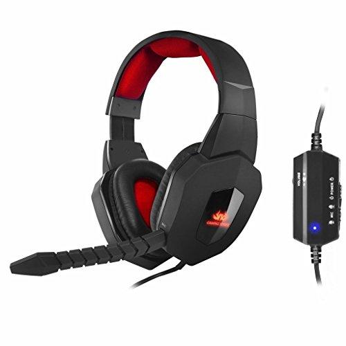 usb-71-helm-spiel-kopfhorer-audio-auf-ohren-digital-surround-sound-mit-mikrofon-abnehmbar-verstellba