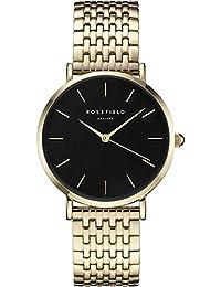 Reloj - Rosefield - para Mujer - UEBG-U24