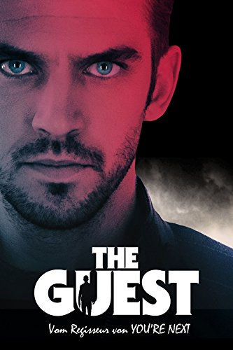 The Guest (Halloween Film-musik Für Kinder)