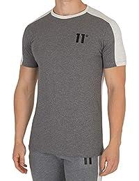 Amazon.co.uk  11 DEGREES  Clothing 26b89781305df