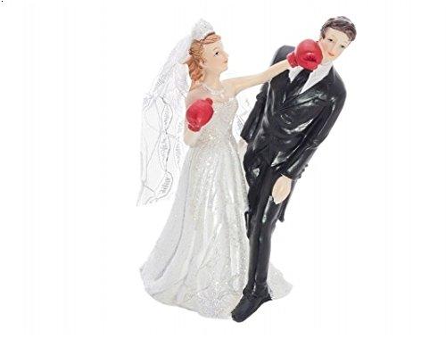 Figur Hochzeit Hochzeitstorte