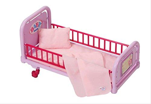Zapf Creation - Accesorio para muñeco bebé Baby Born (820247)