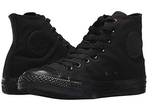580924fdae4d Canvas men s shoes the best Amazon price in SaveMoney.es