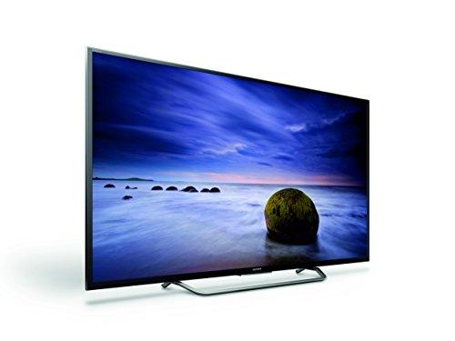 Sony KD-55XD7005 138.8 cm (55 Zoll) Fernseher (Ultra HD, Smart TV) - 2