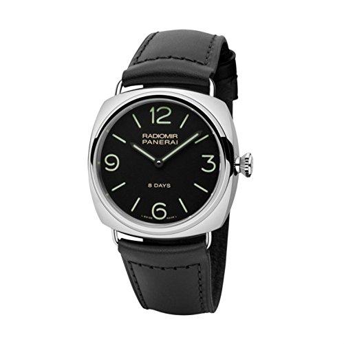 panerai-radiomir-herren-armbanduhr-45mm-armband-leder-schwarz-gehause-edelstahl-handaufzug-pam00610
