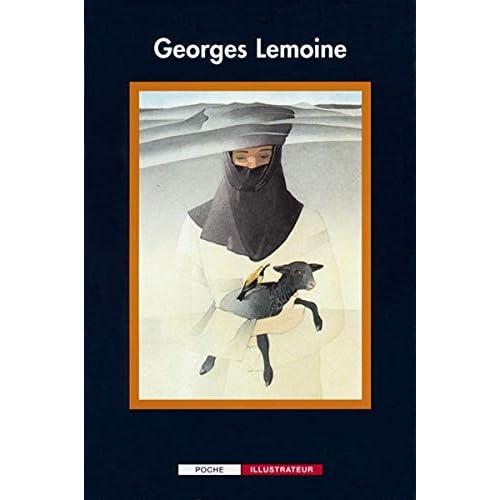 Georges Lemoine