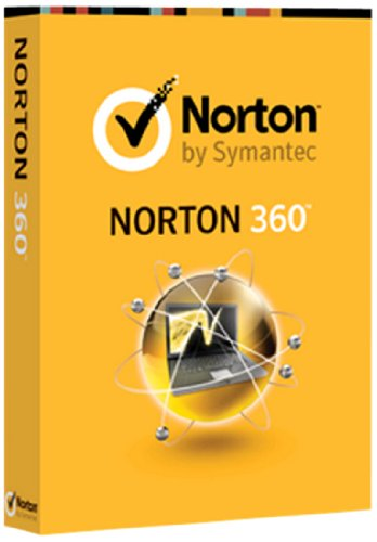 symantec-norton-360-21-antivirus-protection-software-1-user-3-licenses-mm-store