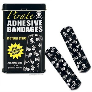 pirate-band-aids-by-accoutrements