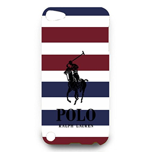 phone-case-coveripod-touch-5-protective-phone-case-coverpolo-ralph-lauren-phone-case-cover