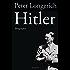 Hitler: Biographie