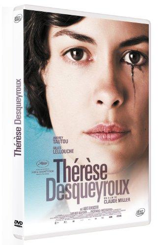"""<a href=""""/node/49153"""">Thérèse Desqueroux</a>"""