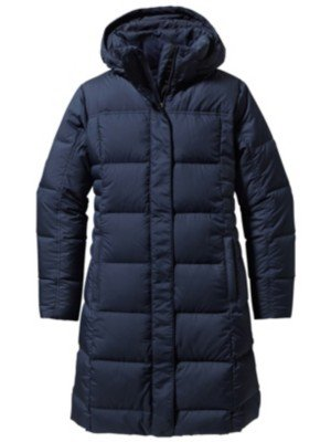 patagonia-down-with-it-parka-women-daunenmantel