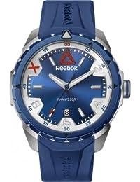 Reebok RD-IMP-G3-S1IN-N1 Reloj de Hombres