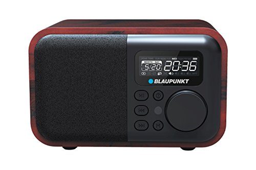 blaupunkt-hr-10-bt-radio-radio-reveil-mp3-port-usb