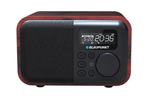 blaupunkt-hr10bt-radiowecker-bt-mp3-microsd-usb-aux-lcd-display-remote-control