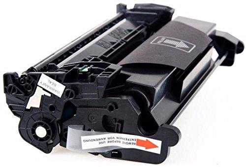 Preisvergleich Produktbild INK INSPIRATION® Premium Toner kompatibel für HP CF226X 26X Laserjet Pro MFP M426DN, MFP M426DW, MFP M426FDN, MFP M426FDW, MFP M426FW, MFP M426N, M402D, M402DN, M402DW, M402N | 9.000 Seiten