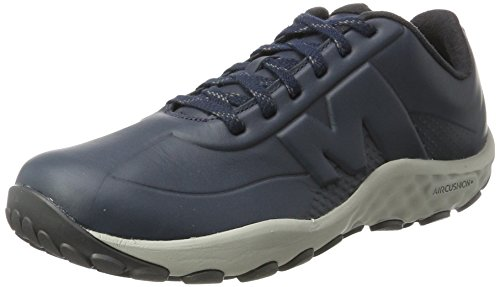 Merrell Sprint Lace LTR AC+, Baskets Homme
