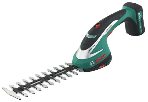 bosch-asb-108-cordless-li-ion-hedge-shear