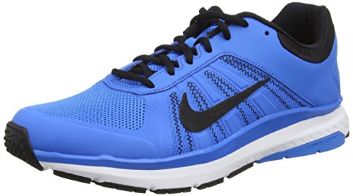 nike-dart-12-chaussures-de-running-entrainement-homme-bleu-photo-blue-black-deep-royal-blue-white-40