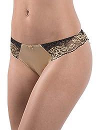 f816ee6348d Amazon.co.uk: Aubade - Knickers / Lingerie & Underwear: Clothing