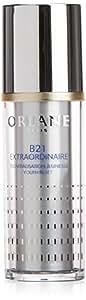 ORLANE EXTRAORDINAIRE B21 RAZ JEUNESSE SERUM 30ML