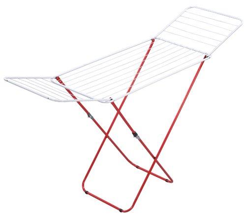 leifheit-81750-schoir-linge-longueur-de-schage-18-m