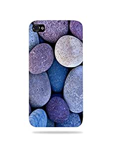 alDivo Premium Quality Printed Mobile Back Cover For Apple iPhone 4 / Apple iPhone 4 Case Cover (MN503)