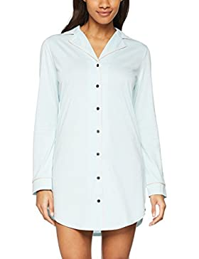 Iris & Lilly Cosy Sleep Shirt - Top de pijama Mujer