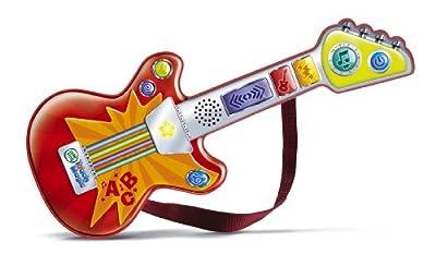 Cefa 00894 - Touch Magic Guitarra por Cefa