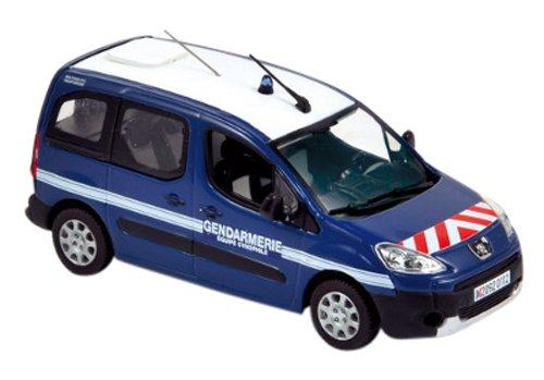 norev-479827-miniatura-veicolo-modello-per-la-scala-peugeot-partner-gendarmeria-2008-scala-1-43
