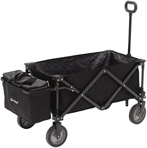 Preisvergleich Produktbild Outwell Maya Bollerwagen