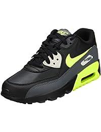 Suchergebnis auf für: Nike Air Max 90 39