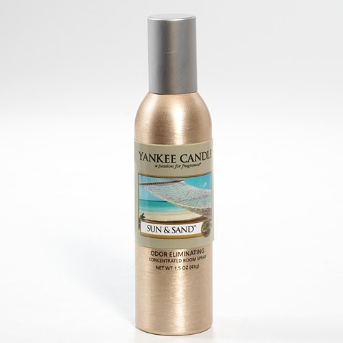 sun-sand-concentrated-room-spray-by-yankee-candle